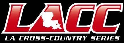 Acadiana Racing